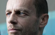 Rewolucja w europejskiej piłce nożnej? Prezes UEFA zapowiada
