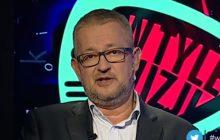 Dziennikarz wypomniał Ziemkiewiczowi korzystanie z usług prostytutek. Publicysta potwierdził i odpowiedział mu w ostrych słowach.