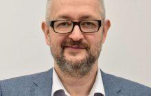 Rafał Ziemkiewicz pozwał