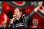 """Cała Europa usłyszy """"Miłość w Zakopanem"""" na Eurowizji? Sławomir: """"Miałbym duże szanse"""" [WIDEO]"""