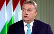 Konkretna deklaracja Viktora Orbana w sprawie ewentualnych sankcji.
