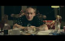 Kolejny znany raper wystąpi w MMA?