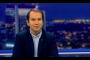 Krzysztof Pieczyński o pobiciu w centrum Warszawy: To konsekwencja nietolerancji, która jest wpisana w religię chrześcijańską