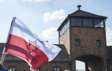 Polscy Sprawiedliwi wśród Narodów Świata apelują do stron konfliktu.