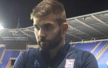 Będziemy mieli kolejnego zawodnika w Premier League? Bartosz Białkowski z ofertą od Crystal Palace