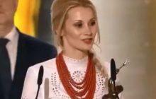 Żona Kamila Stocha będzie brylować w mediach, jak Anna Lewandowska? Jasne stanowisko Ewy Bilan-Stoch
