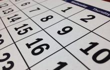 Wielki Piątek będzie dniem wolnym od pracy? Chce tego były minister zdrowia