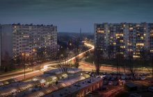 Rewitalizacja Łodzi całkowicie odmieni miasto. Sposób finansowania daje więcej możliwości zarabiania na nowej infrastrukturze