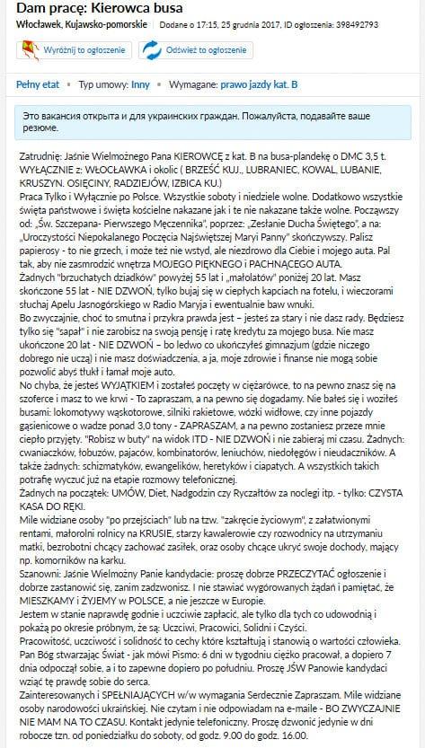 fot. ddwloclawek.pl (screen)