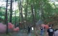 """Wstrząsający materiał """"Superwizjera"""" TVN o środowisku neonazistów w Polsce. Pokazali nagranie z urodzin Adolfa Hitlera"""