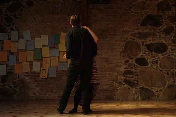 To pierwszy taki projekt w naszym kraju: Polacy pracują nad słownikiem tańca. Znamy szczegóły