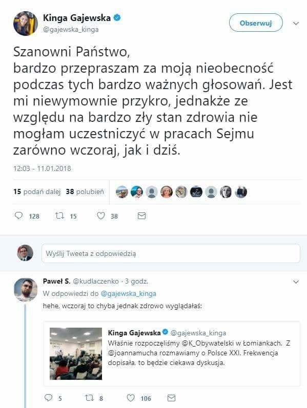 gajewska-tt