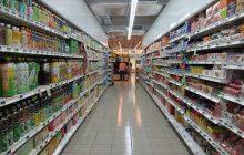 Przełomowa decyzja w kraju naszych sąsiadów. Niesprzedana żywność ze sklepów spożywczych trafi na cele charytatywne!