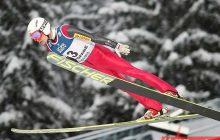 Wielka awantura w skokach narciarskich! Trener Ziobry stanął murem za skoczkiem