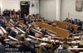 Burza wewnątrz PiS. Ostre wypowiedzi Mazurek i Karczewskiego. Wszystko przez głosowanie ws. senatora Koguta
