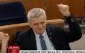 Stanisław Kogut uniknie tymczasowego aresztowania. Senator zachował immunitet [WIDEO]