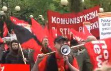 Będzie delegalizacja Komunistycznej Partii Polski? Jest zdecydowany głos Święczkowskiego