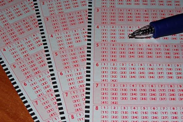 W Lotto padła główna wygrana. Sprawdź szczęśliwe liczby!