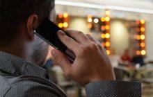 Masz telefon w Orange i dałeś się nabrać naciągaczom z Kuby? Mamy dobre wieści!