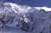 Mackiewicz i Revol zdobyli szczyt Nanga Parbat? Zaskakujące informacje francuskiego wspinacza