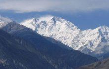 Andrzej Bargiel o wywiadzie Revol i atmosferze po wyprawie himalaistów na Nanga Parbat.