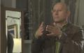 Krzysztof Pieczyński o pobiciu w centrum Warszawy. Aktor nie ma wątpliwości: to konsekwencja nietolerancji panującej w Polsce