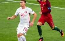Łukasz Piszczek po mundialu w Rosji zakończy reprezentacyjną karierę?