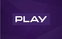 Już w 2020 roku Play będzie mógł przejąć Virgin Mobile Polska. Zawarto porozumienie w tej sprawie