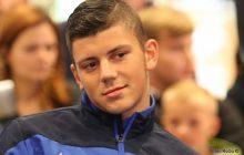 Zawodnicy z reprezentacji U-21 zostaną powołani na marcowe mecze towarzyskie kadry. Potwierdził to Adam Nawałka