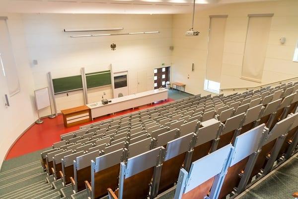Ogłoszono wyniki jednego z konkursów w ramach Zintegrowanych Programów Uczelni: Prawie 250 mln zł na rozwój uczelni średniej wielkości