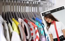 Kontrowersyjna kolekcja firmy odzieżowej. Internauci twierdzą, że propaguje samobójstwo