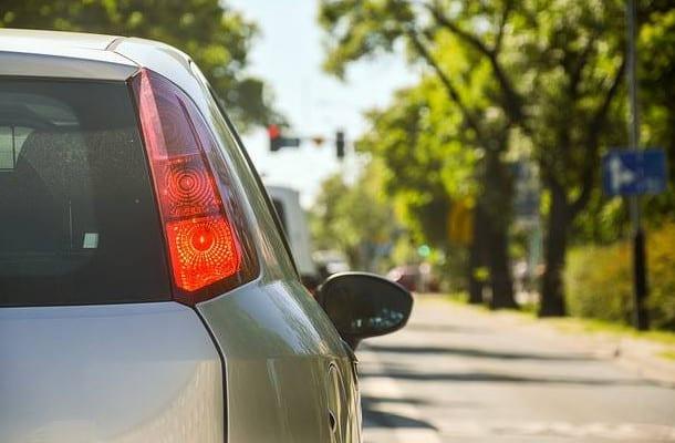 Apteczka w aucie będzie obowiązkowa? Ministerstwo Infrastruktury planuje zmianę przepisów dotyczących kierowców