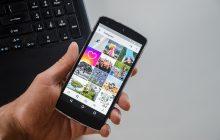 Sprzedaż ubezpieczeń smartfonów rośnie o 10 proc. rocznie. Do 2020 r. rynek ten będzie wart już 27 mld dolarów