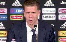 Trener Juventusu Turyn o Szczęsnym: To spadkobierca Buffona i bramkarz na lata