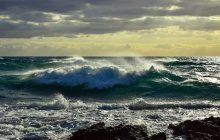 Kolejny orkan pustoszy Europę Zachodnią. IMGW wydaje ostrzeżenia!