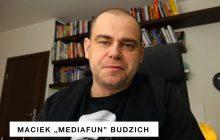 Polski wideobloger pochwalił się w sieci nową kartką kredytową. Okradziono go w pięć minut. Spokojnie, wszystko było zaplanowane