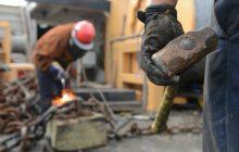 W co trzeciej małej i średniej firmie doszło do wypadku w pracy. Pracodawcy coraz chętniej inwestują w bezpieczeństwo pracowników