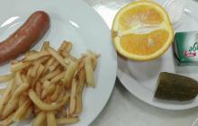 Jak wyglądają posiłki polskich wojskowych? Żołnierze publikują zdjęcia: Niektóre zestawy mogą zaskakiwać [FOTO]