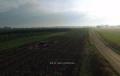 Wyjątkowe odkrycie na terenie Polski: Tysiące ziaren zbóż i nasion we wczesnośredniowiecznym domu [WIDEO]