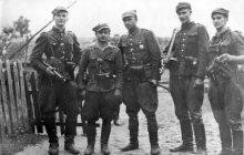 Dziś 76. rocznica powstania Armii Krajowej!