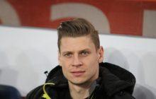 """Łukasz Piszczek i Robert Lewandowski w """"jedenastce"""" wszech czasów Borussii Dortmund!"""