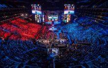 Pierwszy w Polsce portal technologiczny inwestuje w drużynę e-sportową