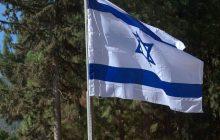Prezydent Izraela ostro skrytykował premiera Mateusza Morawieckiego.