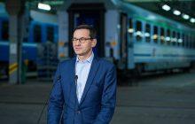 Mateusz Morawiecki skomentował nagrody nadane przez Beatę Szydło. Szykują się zmiany?
