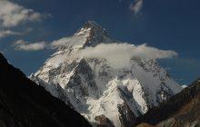 To była ciężka noc na K2. Denis Urubko opisuje swoje halucynacje!