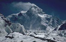 Ruszyła wyprawa na K2! W sieci opublikowano niesamowite zdjęcia