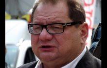 Ryszard Kalisz o wyroku Sądu Najwyższego: To strzał w nogę