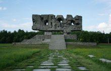 Państwowe Muzeum na Majdanku zmieni nazwę? Jest wniosek wojewody!