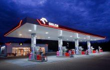 Szykuje się rewolucja na rynku paliw. Grupa Lotos zostanie przejęta przez Orlen?