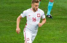 Jakub Błaszczykowski nie pojedzie na mundial w Rosji? Piłkarz boryka się z urazem, a trener wypowiada niepokojące słowa